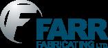 Farr Fabricating (1985) Ltd.